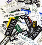 25_Bike_Stickers_4a15cada3326d.jpg