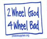 2_Wheels_Good_4__4e8b9150bca64.png