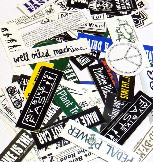 50_Bike_Stickers_4a15cae187f7b.jpg
