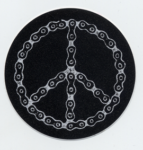 BLACK_Bike_Chain_4fc573b24a3f1.png