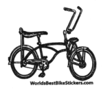 Banana_Seat_Bike_4e9f5d2ad5a75.png