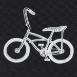 Banana_Seat_Bike_52129e7c4f413.jpg