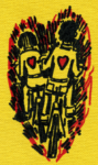 Bicycling_is_for_4c350a6fc8835.png
