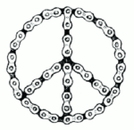 Bike_Chain_Peace_4e84fab6537f0.png