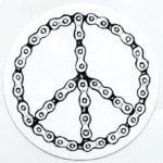 Bike_Chain_Peace_4fc56f3b73c17.jpg