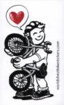 Bike_Hugger_51dc5cba8e30c.jpg