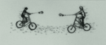 Bike_Joust_Bike__4e6fea12ec1d1.png