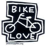 Bike_Love_Bike_S_4a5f9c47aaf51.jpg