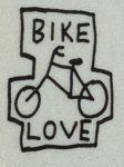 Bike_Love_Reflec_4a1dc25c4fa06.jpg