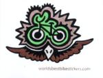 Bike_Owl_Bike_St_4ef1321b3ca1e.png