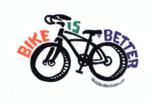 Bike_is_Better_B_4ef13098cdafc.png