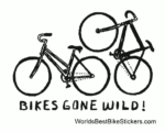 Bikes_Gone_Wild__4d38aebc0f128.png