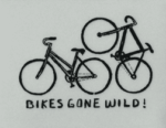 Bikes_Gone_Wild__4eb1d80482f31.png