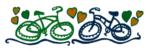 Bikes_in_Love_bi_4e78f30bd75e4.png