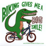 Biking_Gives_me__52d481e9f27f3.jpg