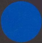 Blank_Blue_Refle_52095773e28eb.jpg
