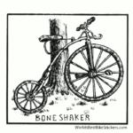 Bone_Shaker_Bike_4d38b0040f72f.png