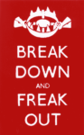 Break_Down_and_F_4e6fe9887ea34.png