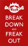 Break_Down_and_F_4e6fe9887ea34.png