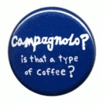 Campagnolo__is_t_4cae4e6f141c1.png
