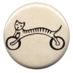 Cat_on_Wheels_Bu_4cae52957b59f.png