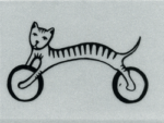 Cat_on_Wheels_Re_508ad96f4530d.png