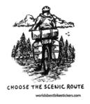 Choose_the_Sceni_4e2e031b0fa78.png