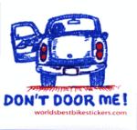 Don_t_Doory_Me___4e9f585d224a6.png