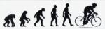 Evolution_Bike_B_4fc9589822784.png