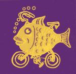 Fishbike_Bike_St_4f1f4f67e7b09.png