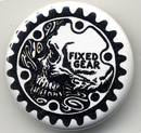 Fixed_Gear_BUTTO_4fc91364efca4.png