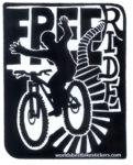 Freeride_Bike_St_4a5fa329e0e64.jpg