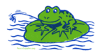 Frog_on_a_lily_p_4eb1d88f27fc6.png