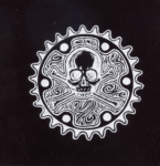 Gear_Skull_Patch_4f231f8134dc7.png