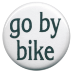 Go_By_Bike_Butto_4cae54fd243ce.png