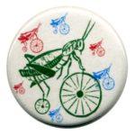 Grasshopper_on_a_4cae552c10db3.jpg