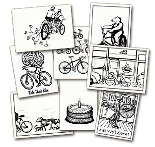 Greeting_Card_Pa_4b4641d9667e5.jpg