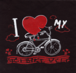 I_Love_My_Bicycl_4f232b8d27041.png