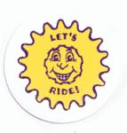 Lets_Ride_Round__4ef12765ea79c.png