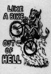 Like_a_Bike_Out__52eaed6d2b016.jpg