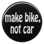 Make_Bike__Not_C_4cae561999cd5.png