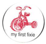 My_First_Fixie_B_4a2d9dd907440.jpg