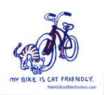 My_bike_is_cat_f_4e7924af3fdaa.jpg
