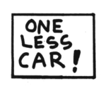 One_Less_Car_Bik_4e8b91ce76e02.png