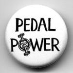 Pedal_Power_Butt_4cae569b2a60d.jpg