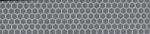 Silver_Honeycomb_51b2752a8e536.jpg