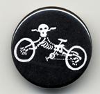 Skeleton_Bike_Bu_4ff250e2f00f1.png