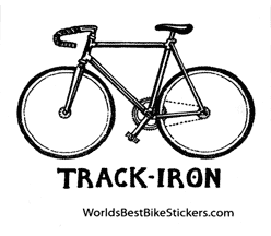 Track_Iron_bike__4e7927f487da9.png