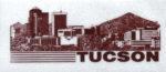 Tucson_Skyline_R_534867159235c.jpg