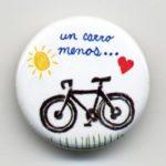 Um_Carro_Menos_B_4cae56d400bd6.jpg